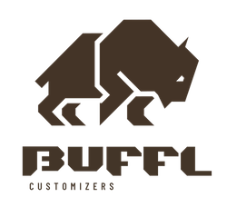 BUFFL_bmwm_S-Transparant-small
